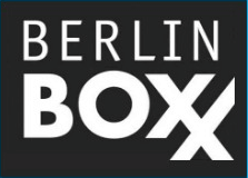 berlinboxx-gross